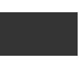 areazero 2.0 | Reformas y rehabilitación de oficinas y locales comerciales