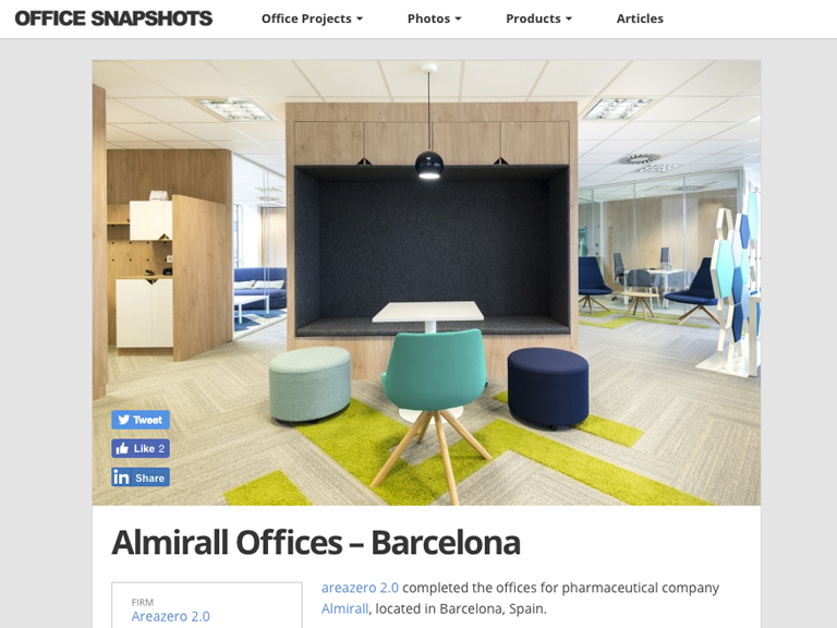 office-snapshots-almirall