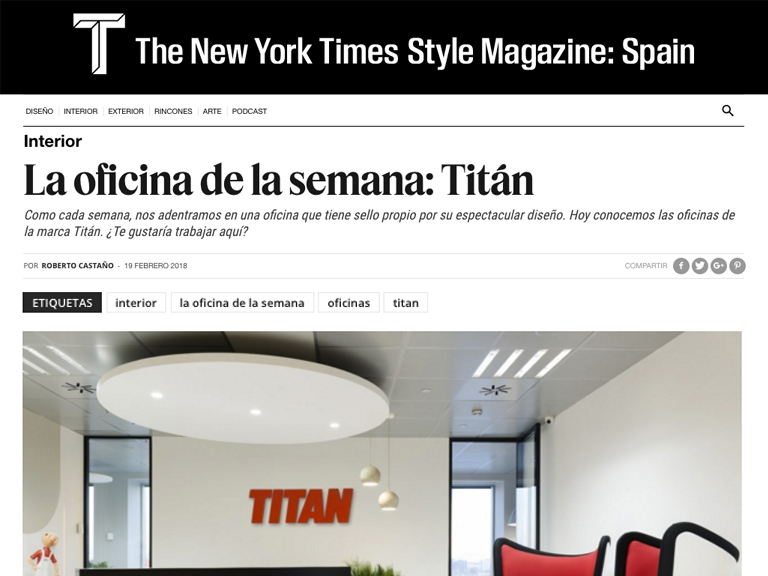 titan-new-york-times
