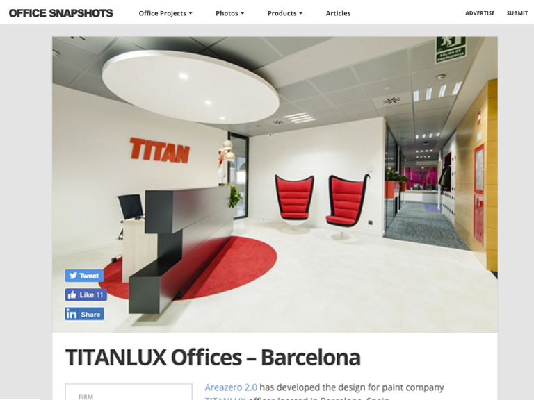 titan-office-snapshots