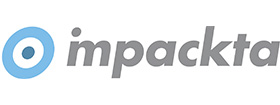 logo-impackta