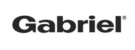 logo-gabriel