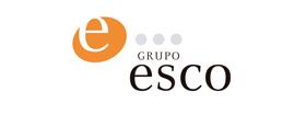 Esco Expansión Offices in Barcelona