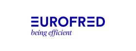Oficinas Eurofred Madrid
